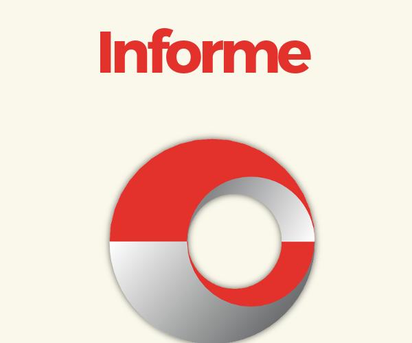Informe – Cotuca