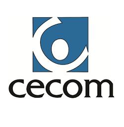 INFORMATIVO CECOM – 25/03/2020