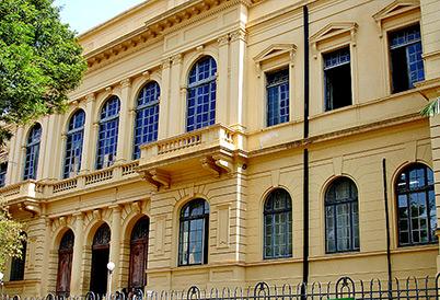 Redução de 50% da Taxa de Inscrição do Processo Seletivo do COTUCA-2022: veja quem pode pedir até 22/Agosto.