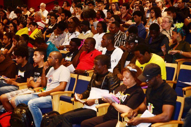 Unicamp publica matéria sobre a Comissão de Averiguação de Cotas da Universidade